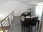 Vente Maison 4 pièces 115m² Pia (66380) - Photo 4