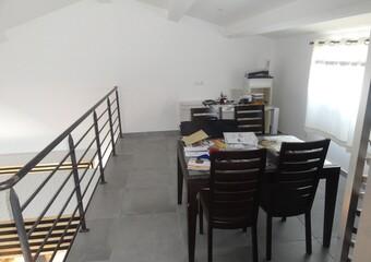 Vente Maison 4 pièces 115m² Pia (66380) - photo 2