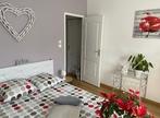 Vente Maison 7 pièces 1m² Annonay (07100) - Photo 8