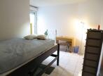 Location Appartement 5 pièces 90m² Grenoble (38000) - Photo 9