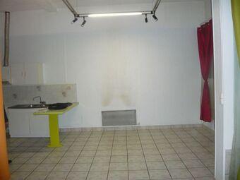Vente Local commercial 1 pièce 41m² Le Havre (76600) - photo 2