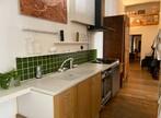 Vente Appartement 6 pièces 149m² Grenoble (38000) - Photo 4