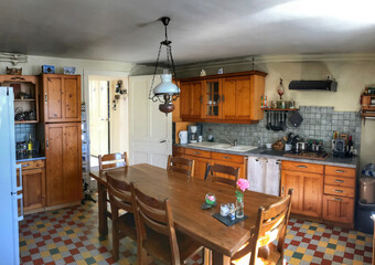 Sale House 4 rooms 105m² Port-sur-Saône (70170) - Photo 1