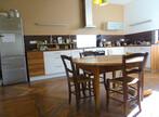 Vente Maison 4 pièces 113m² Reyrieux (01600) - Photo 7