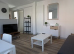 Location Appartement 3 pièces 56m² Grenoble (38100) - Photo 14