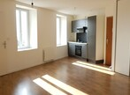 Location Appartement 2 pièces 36m² Gex (01170) - Photo 2