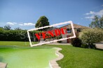 Vente Maison 5 pièces 200m² Bourgoin-Jallieu (38300) - Photo 1