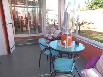 Vente Maison 4 pièces 155m² Olonne-sur-Mer (85340) - Photo 1