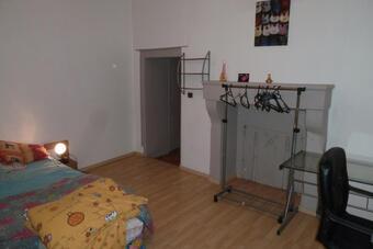 Vente Appartement 1 pièce 38m² VESOUL - photo