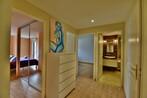 Vente Appartement 4 pièces 83m² Annemasse (74100) - Photo 16