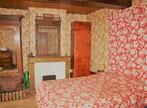 Sale House 8 rooms 208m² SECTEUR SAMATAN-LOMBEZ - Photo 15
