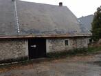 Vente Maison 5 pièces 115m² Bouvante (26190) - Photo 9