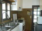 Sale House 10 rooms 210m² Ucel (07200) - Photo 7