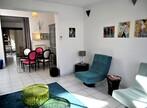 Vente Maison 7 pièces 162m² Arcachon (33120) - Photo 2