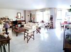 Vente Appartement 3 pièces 98m² Meylan (38240) - Photo 2