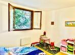 Vente Appartement 102m² Mercurol (26600) - Photo 12