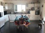 Vente Maison 11 pièces 350m² Vichy (03200) - Photo 11