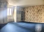 Sale House 7 rooms 190m² Hesdin (62140) - Photo 8