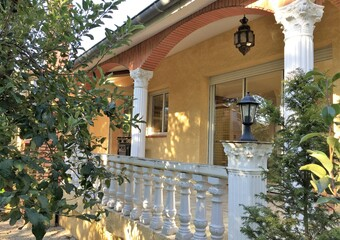Sale House 5 rooms 130m² TOULOUSE - photo