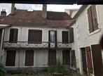 Vente Immeuble Luxeuil-les-Bains - Photo 7