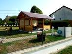 Vente Maison 4 pièces 98m² Saint-Rémy (71100) - Photo 2