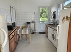 Vente Maison 78m² Cambo-les-Bains (64250) - Photo 5
