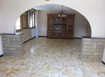 Vente Maison 5 pièces 137m² La Bâtie-Montgascon (38110) - Photo 5