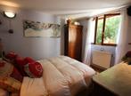 Vente Maison 4 pièces 78m² Crolles (38920) - Photo 8