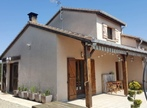 Vente Maison 5 pièces 140m² Bellegarde-Poussieu (38270) - Photo 10