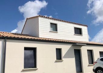 Vente Maison 5 pièces 115m² Olonne-sur-Mer (85340) - Photo 1