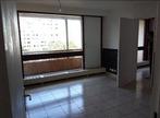 Location Appartement 2 pièces 49m² Villeurbanne (69100) - Photo 1