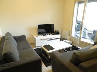 Vente Appartement 2 pièces 28m² Oullins (69600) - Photo 1