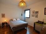Vente Appartement 4 pièces 96m² Arcachon (33120) - Photo 5