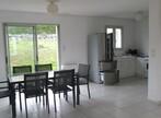 Location Maison 5 pièces 90m² Pollionnay (69290) - Photo 11