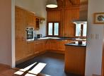 Vente Maison 11 pièces 370m² Burdignin (74420) - Photo 20