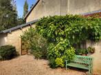 Vente Maison 5 pièces 131m² A 5 Kms de Mailley-Et-Chazelot - Photo 7