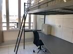 Location Appartement 1 pièce 13m² Grenoble (38000) - Photo 4