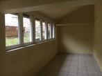 Location Maison 7 pièces 169m² Pont-Trambouze (69240) - Photo 6