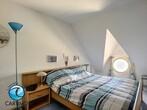 Vente Appartement 3 pièces 54m² Dives-sur-Mer (14160) - Photo 5