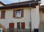 Sale House 5 rooms 160m² Vétraz-Monthoux (74100) - Photo 1