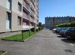 Location Appartement 2 pièces 42m² Le Pont-de-Claix (38800) - Photo 1