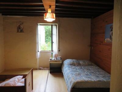 Vente Maison 5 pièces Billom (63160) - Photo 19
