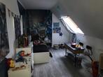 Vente Maison 118m² Haverskerque (59660) - Photo 3