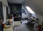 Vente Maison 118m² Haverskerque (59660) - Photo 4