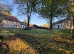 Vente Maison 15 pièces 600m² Gien (45500) - Photo 3