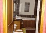 Vente Maison 7 pièces 210m² Orsennes (36190) - Photo 7