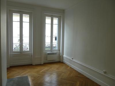 Location Appartement 3 pièces 61m² Saint-Étienne (42000) - Photo 3