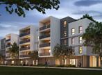 Vente Appartement 2 pièces 44m² Crolles (38920) - Photo 2