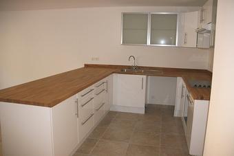 Location Appartement 4 pièces 96m² Jouques (13490) - photo