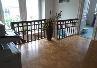 Vente Maison 12 pièces 326m² Mulhouse (68100) - photo